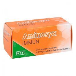 Aminosyx Immun Syxyl Tabletten