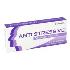Anti Stress Vl Lutschtabl.