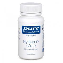 Pure Encapsulations Kwas hialuronowy kapsułki