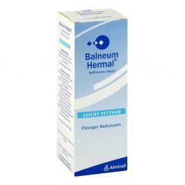 Balneum Hermal Bad