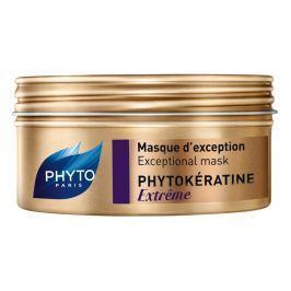 Phyto Phytokeratine Extreme maska do włosów