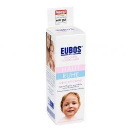 Eubos Haut Ruhe krem do twarzy dla dzieci