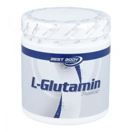 Best Body Nutrition L-glutamina w proszku