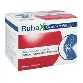 Rubax Gelenknahrung Odżywka na stawy (30 szt.)