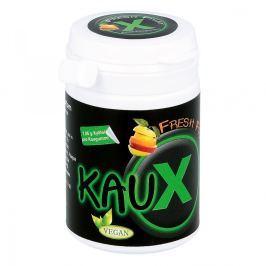 Kaux Zahnpflegekaugummi Fresh Fruit mit Xylitol