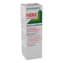 Neril Reaktiv szampon do włosów wypadających