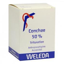 Weleda Conchae 50% proszek