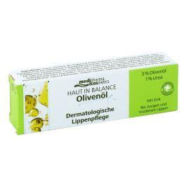 Olivenoel Haut in Balance Dermatol.lippenpfl.3%