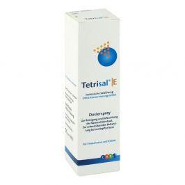 Tetrisal E Nasendos.spray