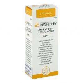 Medihoney antybakteryjny miód medyczny