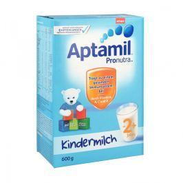 Aptamil Pronutra Mleko w proszku dla dzieci 2+