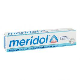 Meridol pasta do zębów