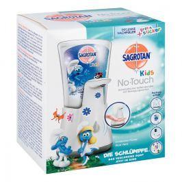 Sagrotan Kids bezdotykowy aplikator mydła