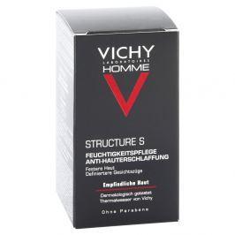 Vichy Homme Structure S krem ujędrniający