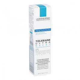La Roche Posay Toleriane Ultra, żel do pielęgnacji nocnej