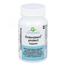 Enterobact-protect Kapseln
