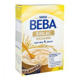 Nestle Beba sinlac mit Bifidus Bl Pulver