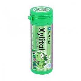 Miradent Xylitol guma do żucia dla dzieci