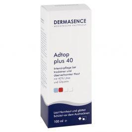 Dermasence Adtop plus 40% Urea krem
