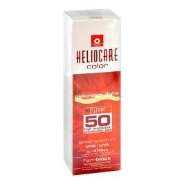 Heliocare przeciwsłoneczny krem tonujący SPF 50