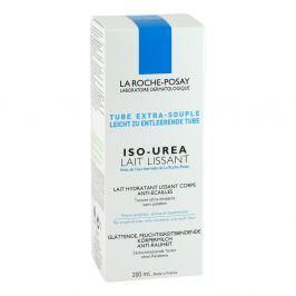 La Roche Posay Iso Urea wygładzająco-nawilżające mleczko