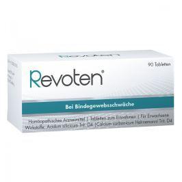 Revoten Tabletten