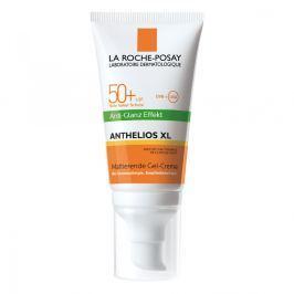 La Roche Posay Anthelios Xl Lsf 50+ żel-krem