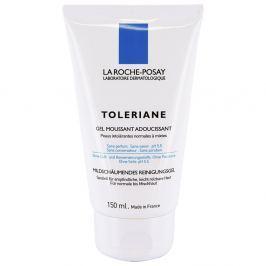 La Roche Posay Toleriane żel do mycia twarzy