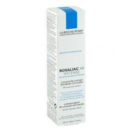 La Roche Posay Rosaliac Ar Intense żel do redukcji zaczerwień