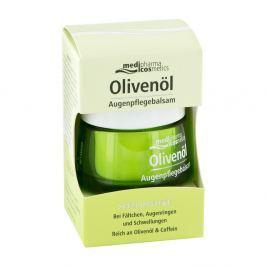 OLIVENOEL balsam pod oczy