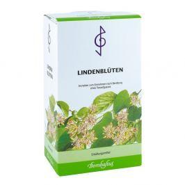 Lindenblueten Tee