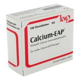 Calcium-EAP tabletki