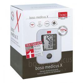 Boso medicus X vollautomat.Blutdruckmessgerät