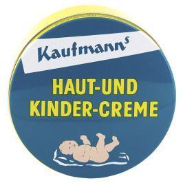 Kaufmanns krem pielęgnacyjny dla dzieci