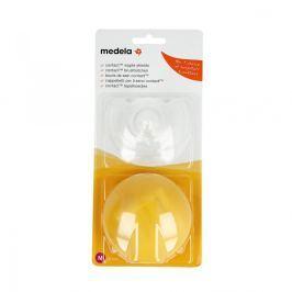 Medela Brusthuetchen Contact M nakładka na piersi