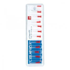 Curaprox Cps 07 Interdental rot Sparpack