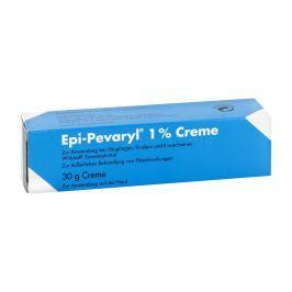 Epi-Pevaryl krem przeciwgrzybiczny 1%