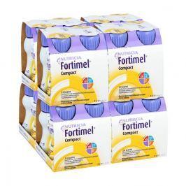Fortimel Compact 2.4 Bananengeschmack