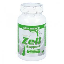 Bbn Vital Zell Support Tabletten