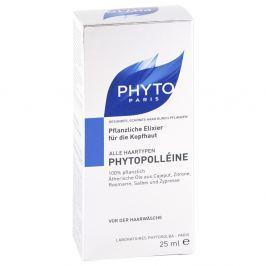 Phyto Phytopolleine Eliksir odżywczy do włosów