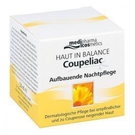 Haut In Balance Coupeliac odbuduwujący krem na noc
