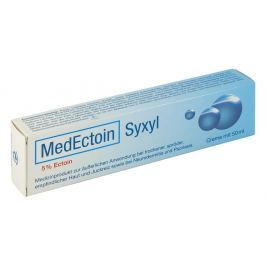 Medectoin Syxyl krem
