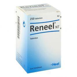 Reneel Nt Tabl.