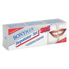 Bonyplus zestaw do naprawy protez zębowych
