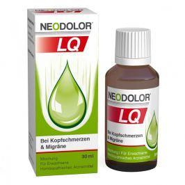 Neodolor Lq flüssig