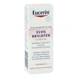 Eucerin Even Brighter Korektor