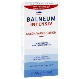 Balneum Intensiv płyn do mycia ciała