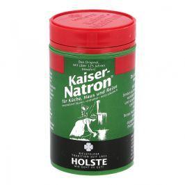 Kaiser Natron soda oczyszczona tabletki