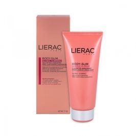 Lierac Body Slim Global Slimming Konzentrat