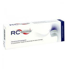 Rc Cornet N urządzenie do fizjoterapii dróg oddechowych